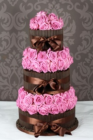 CAKEBOWSFLOWERS3