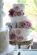 CAKEBOWSFLOWERS6