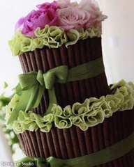 CAKEBOWSFLOWERS9