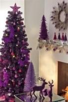 6. www.freshdesignblog.com:tag:christmas-tree:#.UMlHTGgRUc4