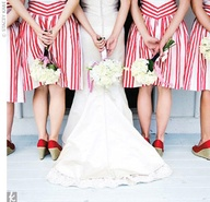 4. STRIPEDBridesmaid3