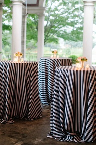 8. STRIPEDTable6