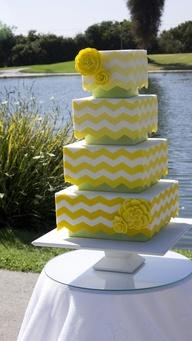 15.13.2-PATTERNS CAKE