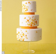 15.13.3-DOTS CAKE