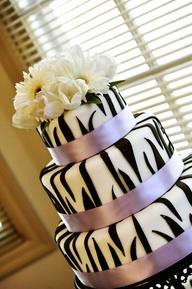 15.13.3-PATTERNS CAKE