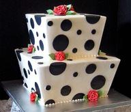15.13.4-DOTS CAKE