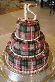 15.13.4-PATTERNS CAKE