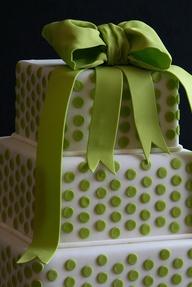 15.13.5-DOTS CAKE