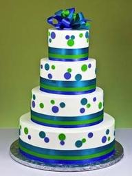 15.13.6-DOTS CAKE