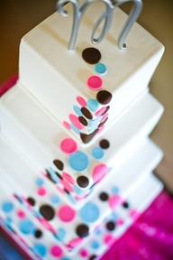 15.13.7-DOTS CAKE