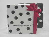 15.14.2-DOTS INVITATION