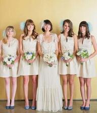 15.4.1-DOTS BRIDESMAIDS