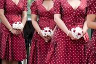 15.4.3-DOST BRIDESMAIDS