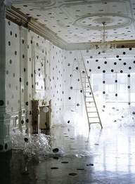 15.7.4-DOTS DECOR