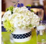 15.9.1-DOTS CENTERPIECE