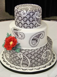 PAISLEY_15.13.10-PATTERNS CAKE