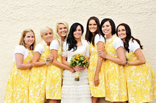 PAISLEY_15.4.1-PATTERNS BRIDESMAIDS