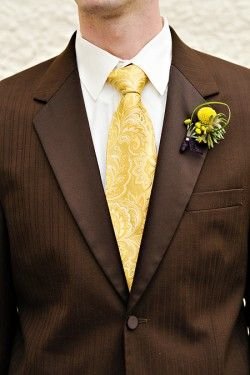 PAISLEY_15.5.1-PATTERNS GROOM