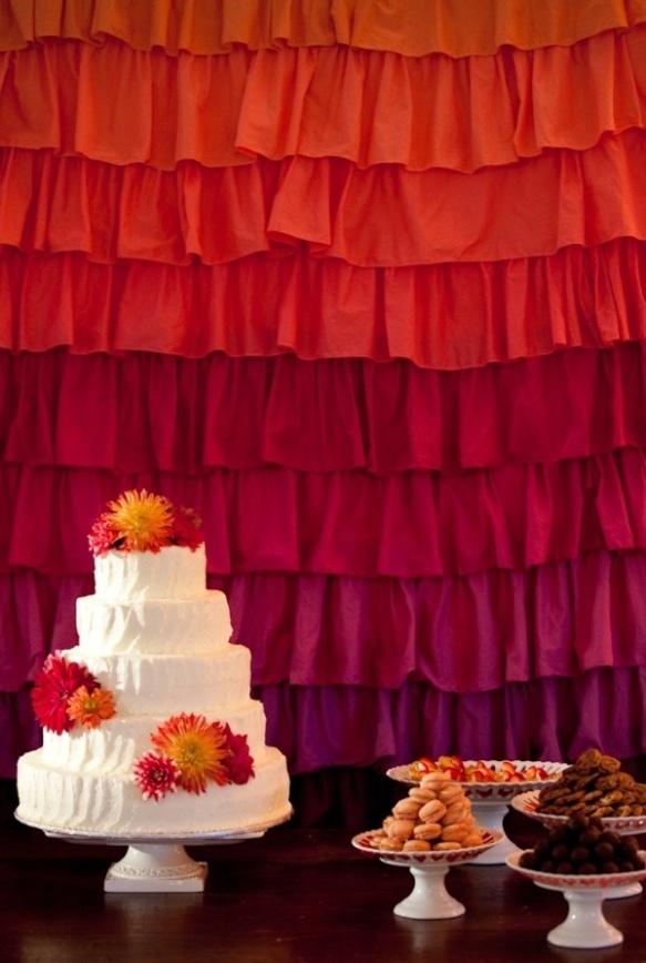 BG CAKE5