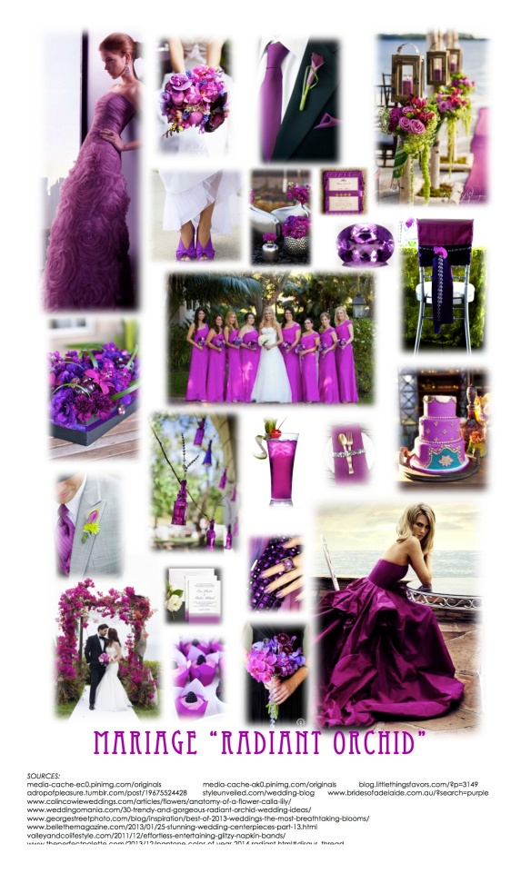 IP3_RADIANT ORCHID WEDDING_F