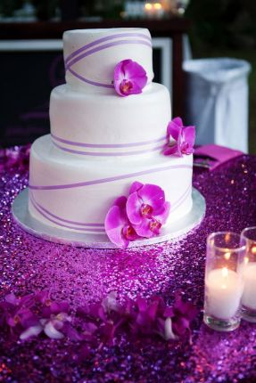 1- RO CAKE