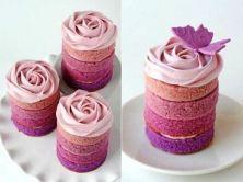 13.1-Cake