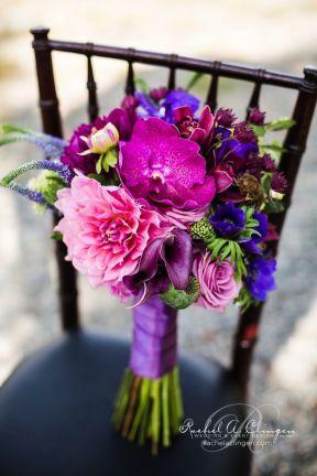 2.1-Bouquet