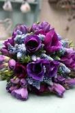 2.2-Bouquet