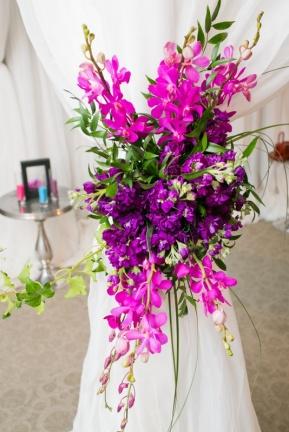 2.4-Bouquet