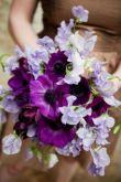 2.5-Bouquet