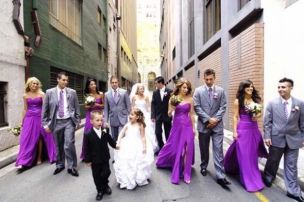 4.3-Bridesmaids
