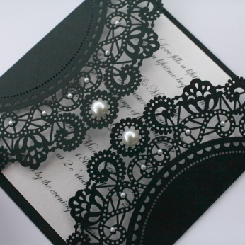 00.2_LACE INVITATION