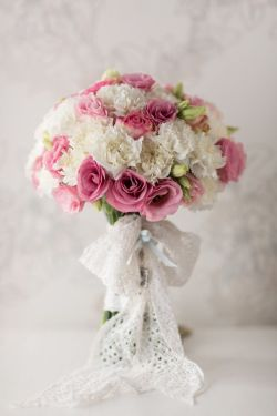 02.3F_LACE BOUQUET