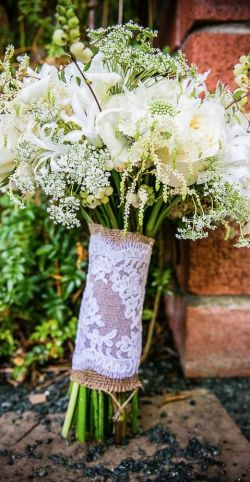 02.5_LACE BOUQUET