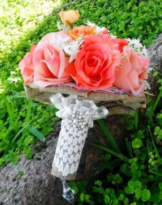 02.6_LACE BOUQUET
