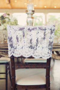 06.11_LACE DECOR