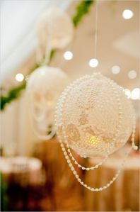 06.4_LACE DECOR