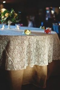 08.8_LACE TABLE