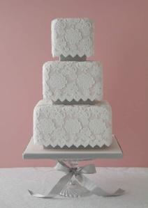 13.1_LACE CAKE