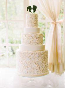13.2_LACE CAKE