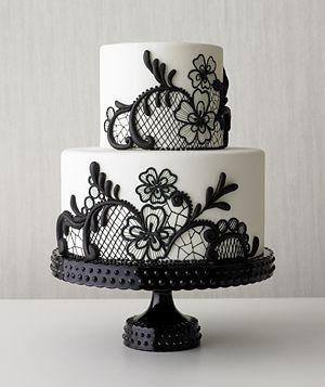 13.3_LACE CAKE