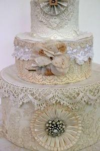 13.4_LACE CAKE