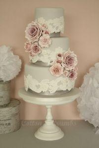 13.6_LACE CAKE