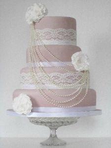 13.8_LACE CAKE