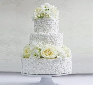 13.9_LACE CAKE