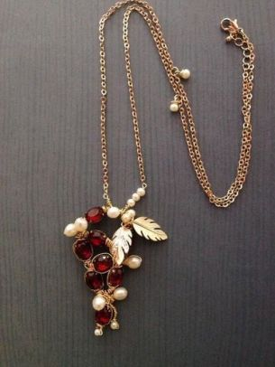 4.7 COLLIER