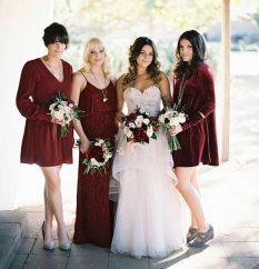 5. BRIDESMAIDS