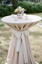 Lindsey Sawyer and David Bentley Wedding in Charleston, South Carolina.