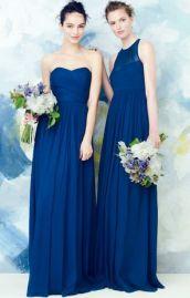 4.5 bridesmaids2