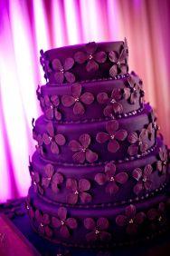 CAKEFLOWERS26